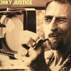 Image for 'Kinky Justice'