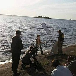 Image for 'Хвилю Тримай'
