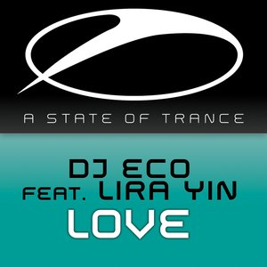 Image for 'DJ Eco feat. Lira Yin'