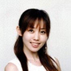 Bild für '今井ちひろ'