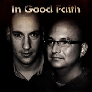Image for 'In good faith'