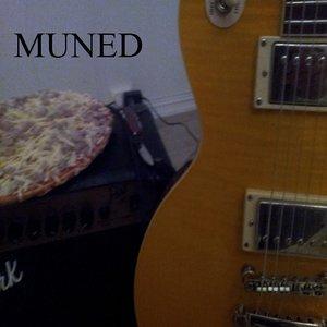 Image pour 'Muned'