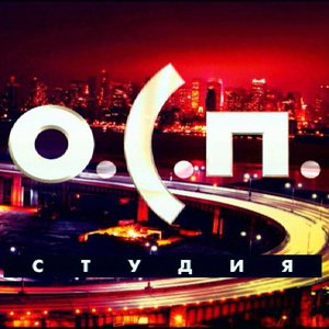 Image for 'Осп'