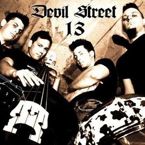 Image for 'DEVIL STREET 13'