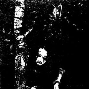 Image for 'Dzlvarv'