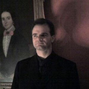 Image for 'Robert Sabin'