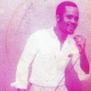 Image for 'Amadou Ballaké'