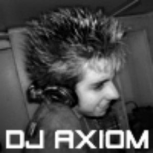 Image for 'DJ Axiom'