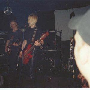 Image for 'L.S.K.'