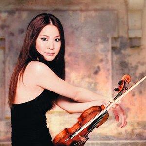 Image for 'Mayuko Kamio'