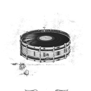 Image for 'My Hollow Drum'