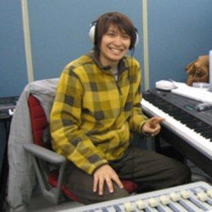 Image for 'Yuzo Takahashi'