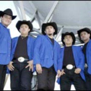 Image for 'Los Hijos Del Pueblo'