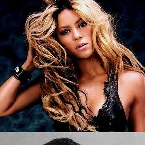 Image for 'Alejandro Sanz; Shakira'
