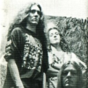Image for 'Destrier'