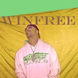 Image for 'Winfree'
