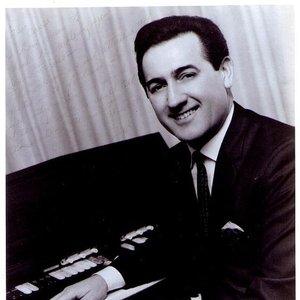 Image for 'The Joe Bucci Trio'