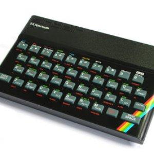 Image for 'Clasicos de los 80's'