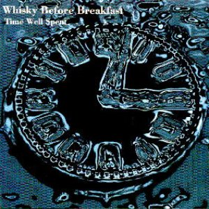 Immagine per 'Whisky Before Breakfast'