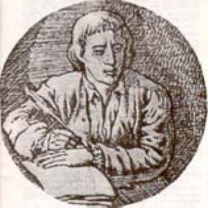 Image for 'Максим Созонтович Березовский'