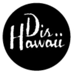 Imagem de 'Dis Hawaii'