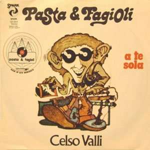 Imagem de 'Celso Valli'