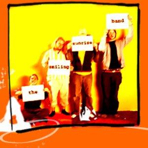 Image for 'The Smiling Sunrise Band'