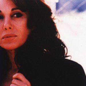 Image pour 'Adriana Varela'