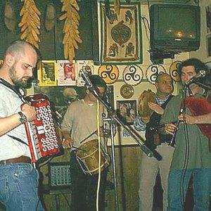 Image for 'Xarín'