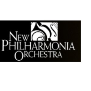 Imagem de 'New Philharmonia Orchestra (Charles Munch)'