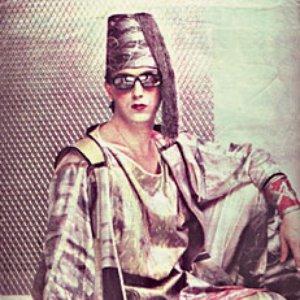 Imagem de 'Oliver Mandić'