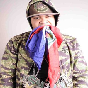 Bild für 'Haitian Fresh'