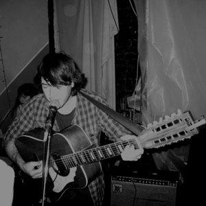 Bild för 'Mikal Cronin'
