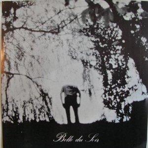 Image for 'Belle Du Soir'