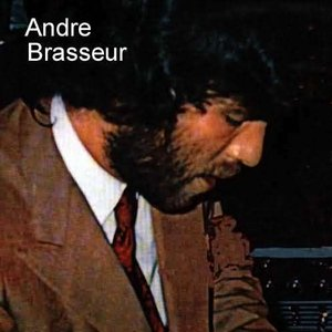 Image for 'Andre Brasseur'