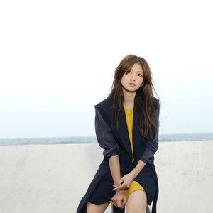 Image pour '李千娜'