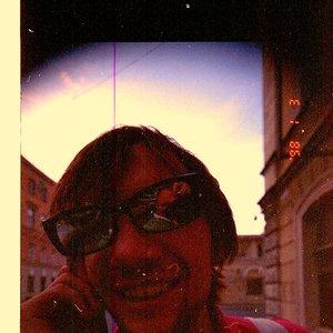 Image for 'DJ ABUZD'