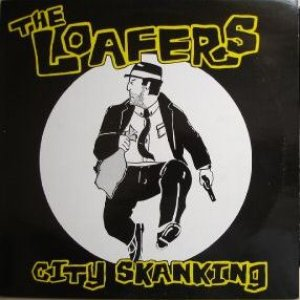 Image for 'The Loafers'