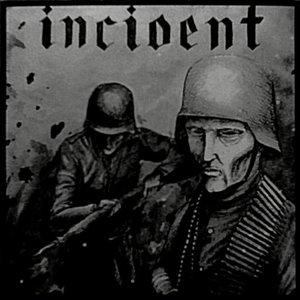 Imagen de 'Incident'