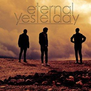 Image for 'Eternal Yesterday'