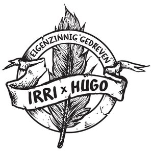 Image for 'iRRi & Hugo'