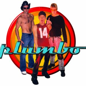 Image for 'Plumbo'