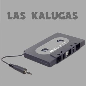 Image for 'Las Kalugas'