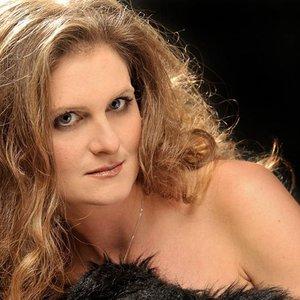 Image for 'Karin Leitner'