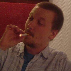 Image for 'Dan Tindall'