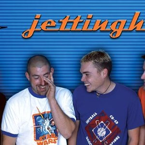 Image for 'Jettingham'