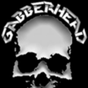 Image pour 'Gabberhead'