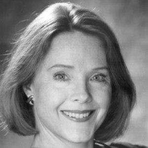 Image for 'Ellen McLain'
