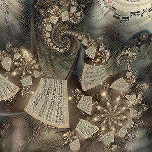 Imagen de 'Ensemble instrumental de France, Philip Bride'