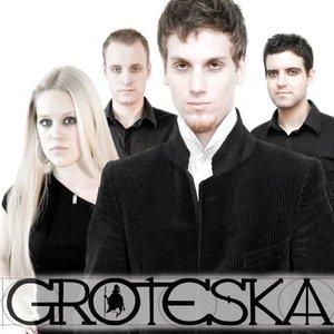 Imagen de 'Groteska'